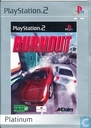 Burnout Platinum