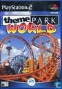 The Park World