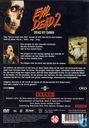 DVD / Video / Blu-ray - DVD - Dead by Dawn
