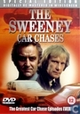 Car Chases