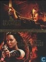 The Hunger Games + Catching Fire