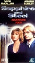 Sapphire and Steel 4