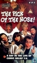 DVD / Video / Blu-ray - VHS videoband - The Pick of the Nose!