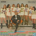 Millers '68