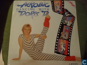 Aerobic Dancing With Doris D