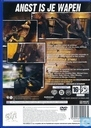 Video games - Sony Playstation 2 - Batman Begins