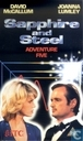 Sapphire and Steel 5