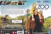 DVD / Video / Blu-ray - DVD - We Bought a Zoo / Nouveau départ