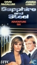 Sapphire and Steel 6