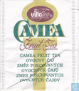 Fruit Tea Camea Fruit Tea
