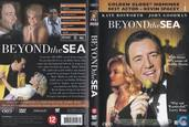 DVD / Video / Blu-ray - DVD - Beyond the Sea