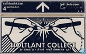 Holtland College