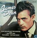 James Dean On The Air!