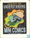 Understanding the horrible truth about reinventing mini comics (Kopie)