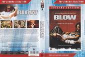 DVD / Video / Blu-ray - DVD - Blow