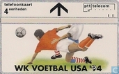 WK Voetbal USA '94