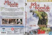 DVD / Video / Blu-ray - DVD - The Real Story