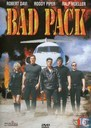 DVD / Video / Blu-ray - DVD - Bad Pack