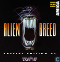 Alien Breed Special Edition 92