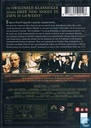 DVD / Video / Blu-ray - DVD - The Godfather