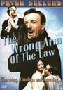 DVD / Video / Blu-ray - DVD - The Wrong Arm of the Law