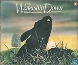 The Watership Down