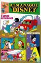 Almanaque Disney 59