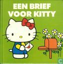 Een brief voor kitty