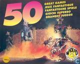 50 Great Games