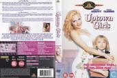 DVD / Video / Blu-ray - DVD - Uptown Girls