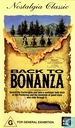 Back to Bonanza