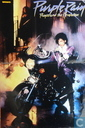 Purple Rain. Prince and the Revolution