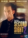Second Sight 2