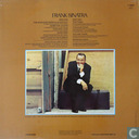 Disques vinyl et CD - Sinatra, Frank - The World We Knew