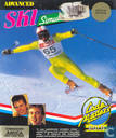 Advanced Ski Simulator