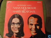 An Evening WIth Nana Mouskouri and Harry Belafonte