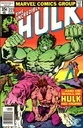 The Incredible Hulk 223