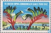 Empire Commonwealth Games