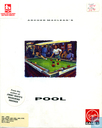 Archer Maclean's Pool
