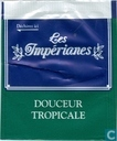 Douceur Tropicale