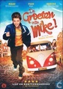 DVD / Video / Blu-ray - DVD - De groeten van Mike!