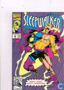 Sleepwalker 20