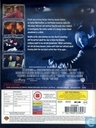 DVD / Video / Blu-ray - DVD - Murder by Numbers