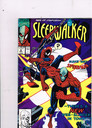 Sleepwalker 6