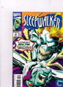Sleepwalker 28