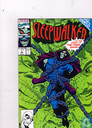 Sleepwalker 7