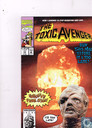 The Toxic Avenger 11