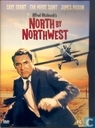 DVD / Video / Blu-ray - DVD - North by Northwest