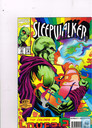 Sleepwalker 31