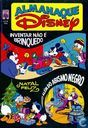 Almanaque Disney 115